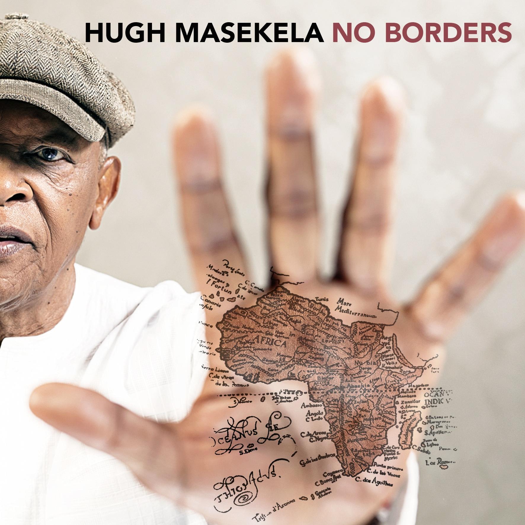 hugh-masekela-no-borders-album-coverhi-res