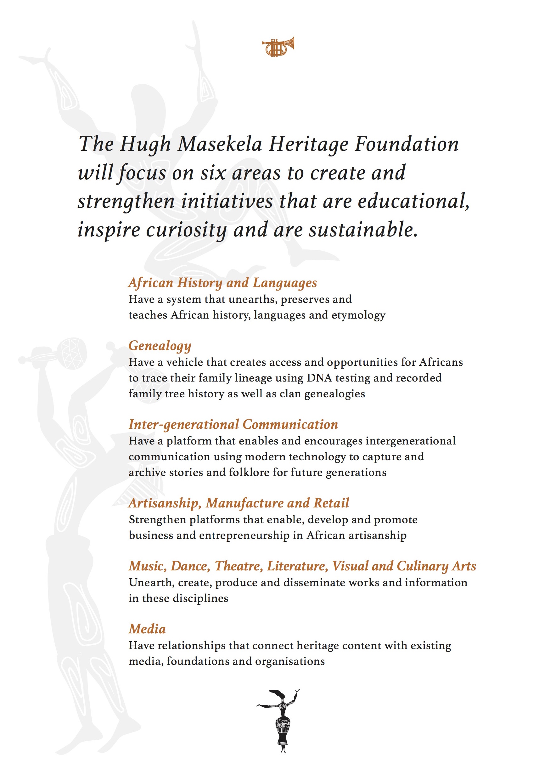 HMHF Brochure 6