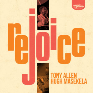 WCD094_Tony&Hugh_Rejoice_LP_Packshot_high_res_RGB