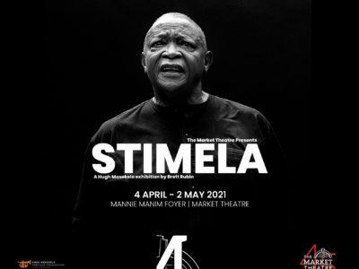 Stimela  - Social Media Assets