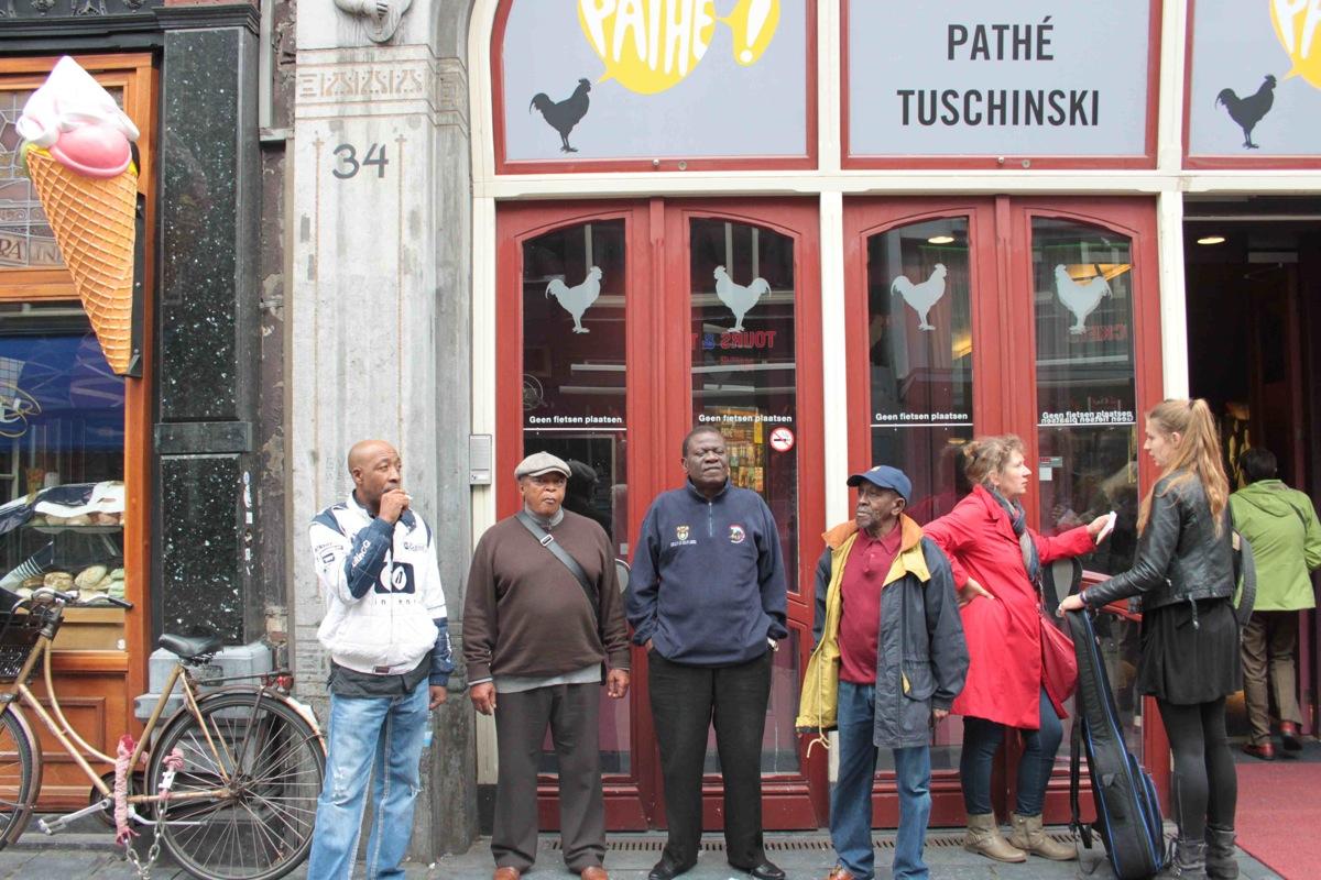0isaac mjalihmjohn selolwanebarney rachabane - amsterdam - graceland reunion 2012 20130315 1454317369