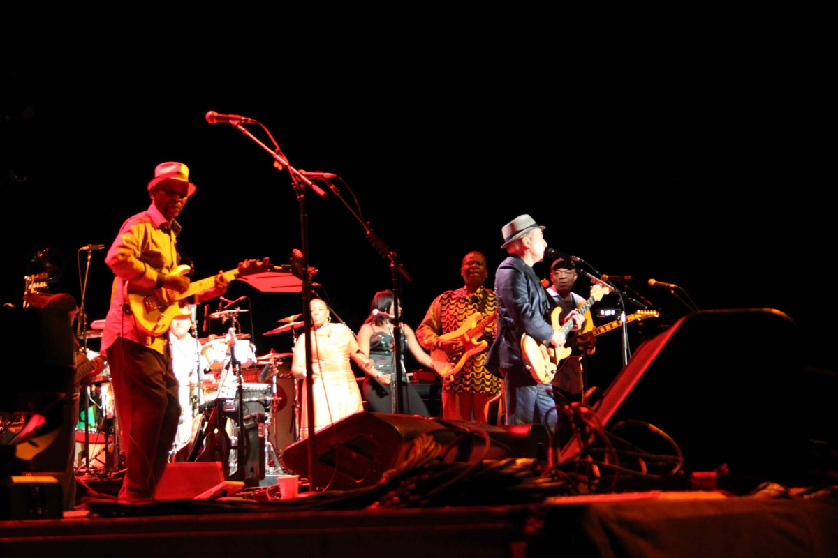 0ray phiripaul simon - herning - graceland reunion 2012 20130315 1938601334