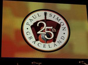 01 graceland reunion tour 2012 20130315 1168214274