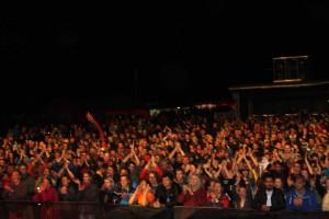 1 colours of ostrava festival 2012 jpg 20130315 1801522745