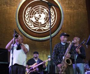 1hm and jimmy heath unesco jazz day 2012 20130315 1010767497