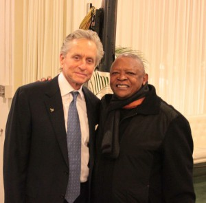 1hm and michael douglas unesco jazz day 2012 20130315 1600908657