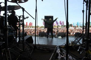 1womad 2 2012 20130315 1044632731