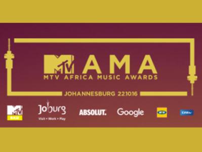 MTV Mama