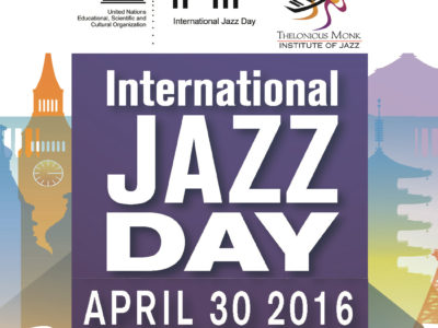 jazz-day-2016