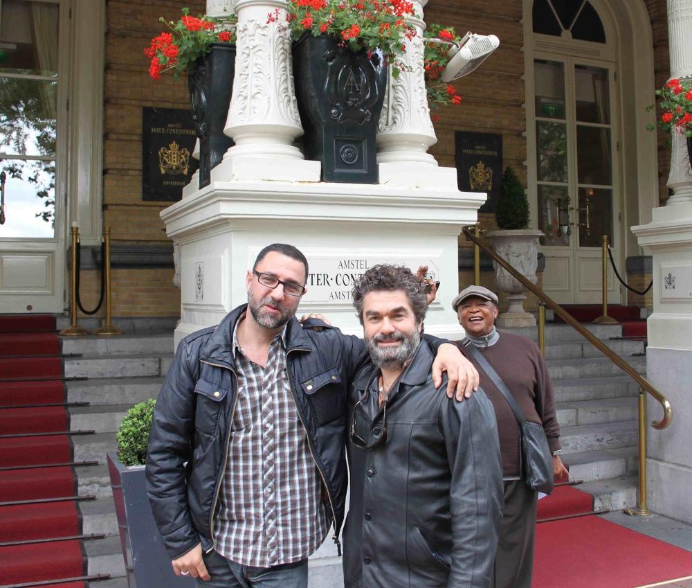 0josh georgioujoe berlingerhm - amsterdam - graceland reunion 2012 20130315 2064061202