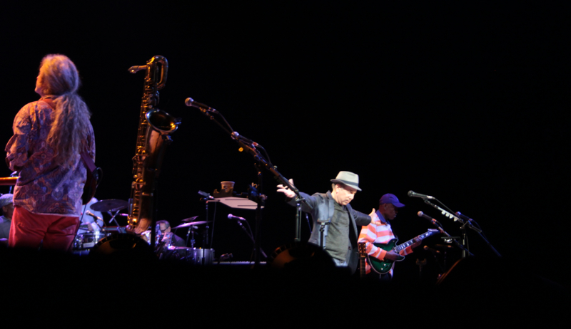 0paul simon - brussels - graceland reunion 2012 20130315 1581374320