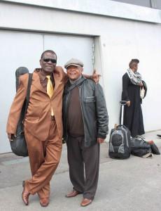 0john selolwanehmthandiswa mazwai - amsterdam - graceland reunion 2012 20130315 1692793724